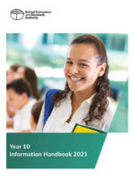Year-10-Handbook-2021